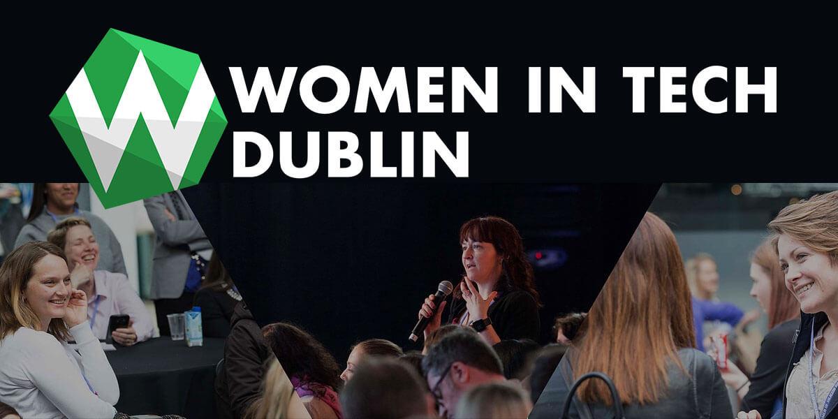 Women in Tech Dublin