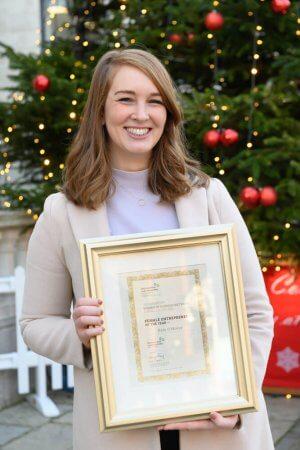 Kate O'Meara