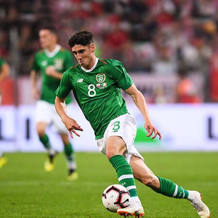 cc824c77b Sports | Dublin.ie