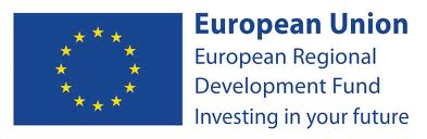 Logo-AB-ERDF