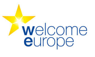 Logo-WelcomeEurope
