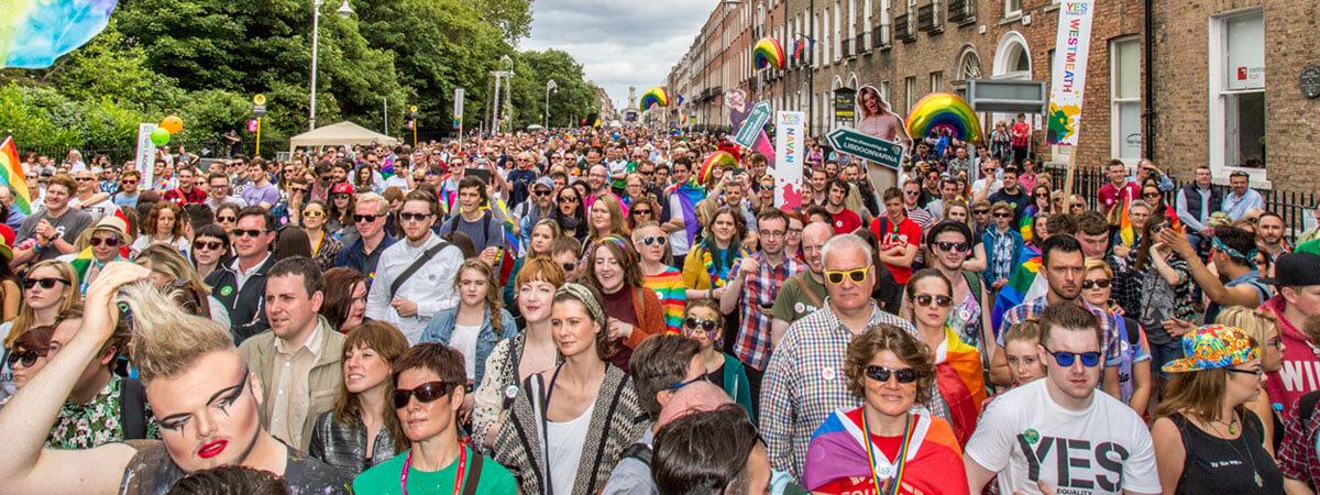 Navan Co Meath Gay Personals, Navan Co Meath Gay Dating