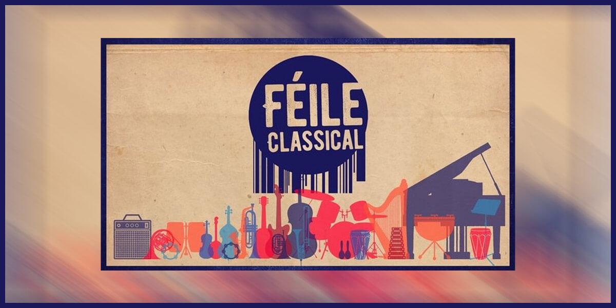 Féile Classical