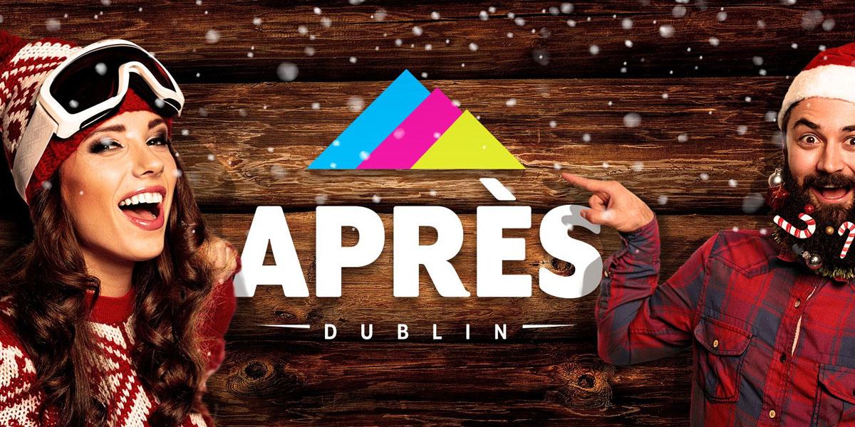 Après Dublin