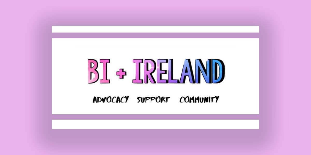 BI+ Ireland Pride Meet Up