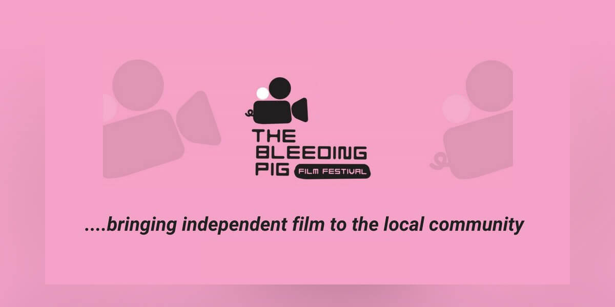 The Bleeding Pig Film Festival