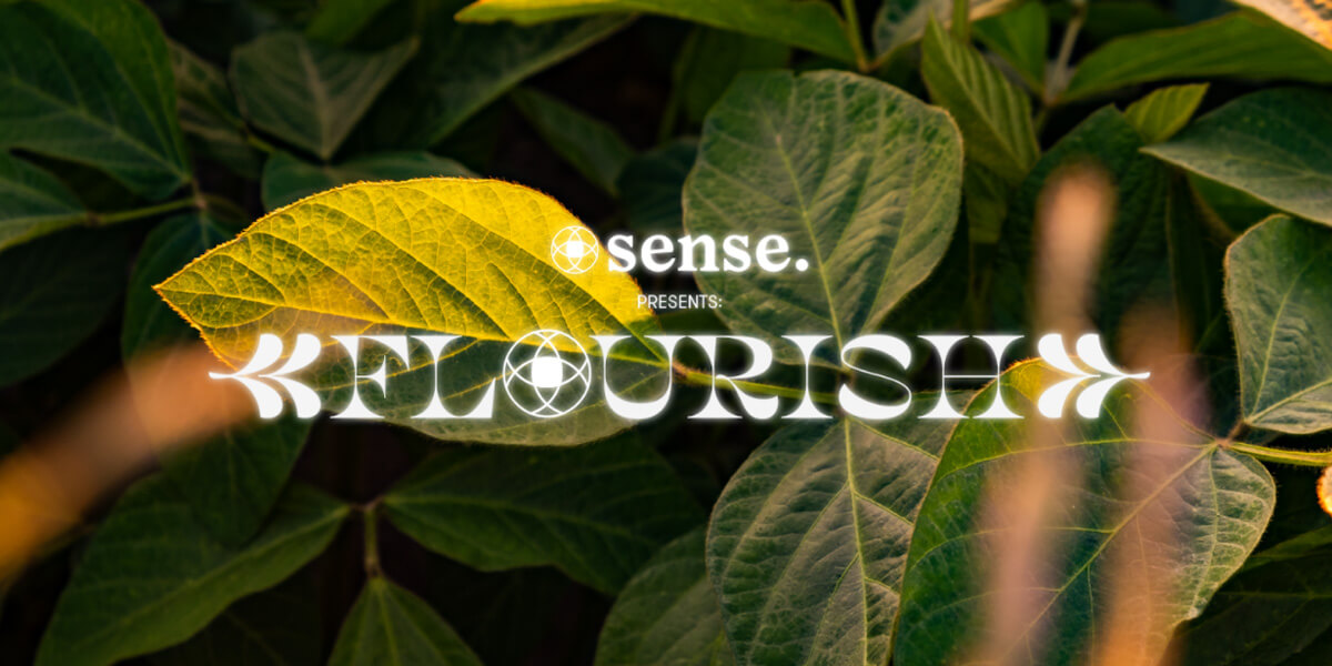 Flourish Series 2021