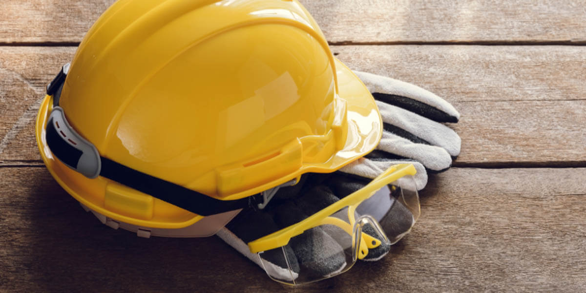 CIF Health and Safety Summit