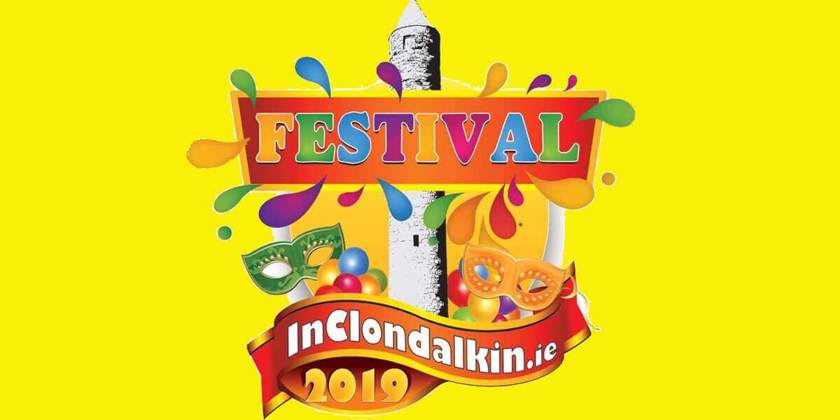 Clondalkin Festival