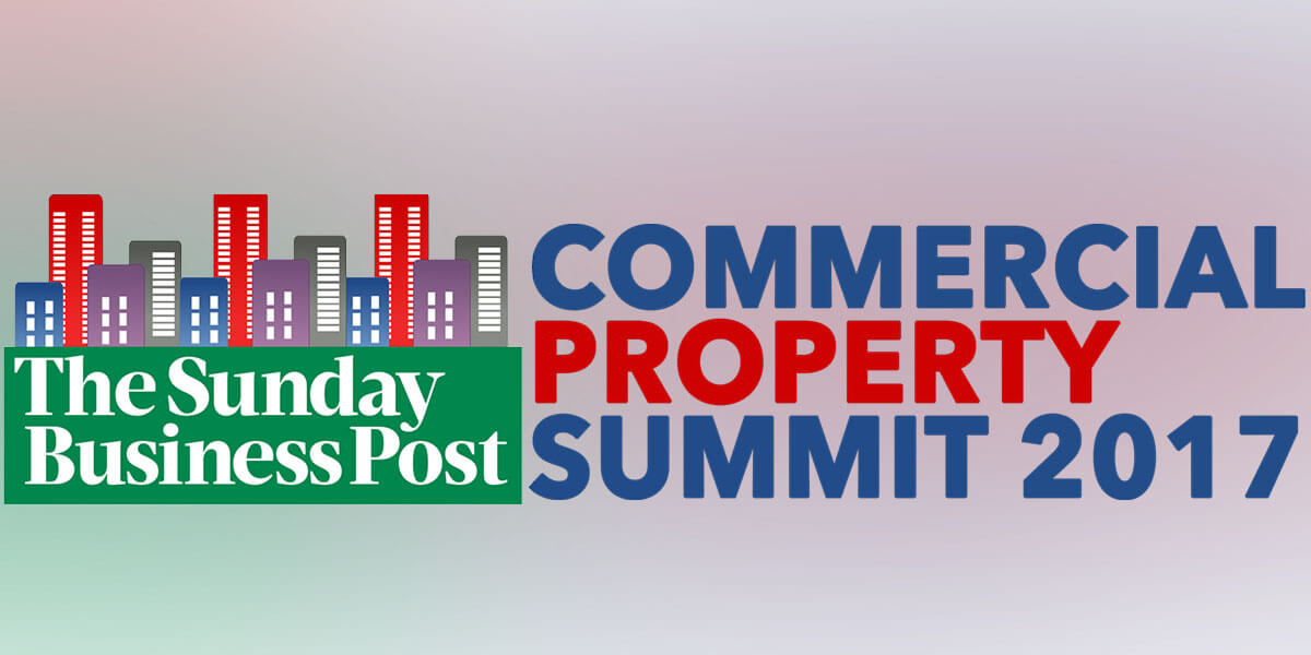Commercial Property Summit