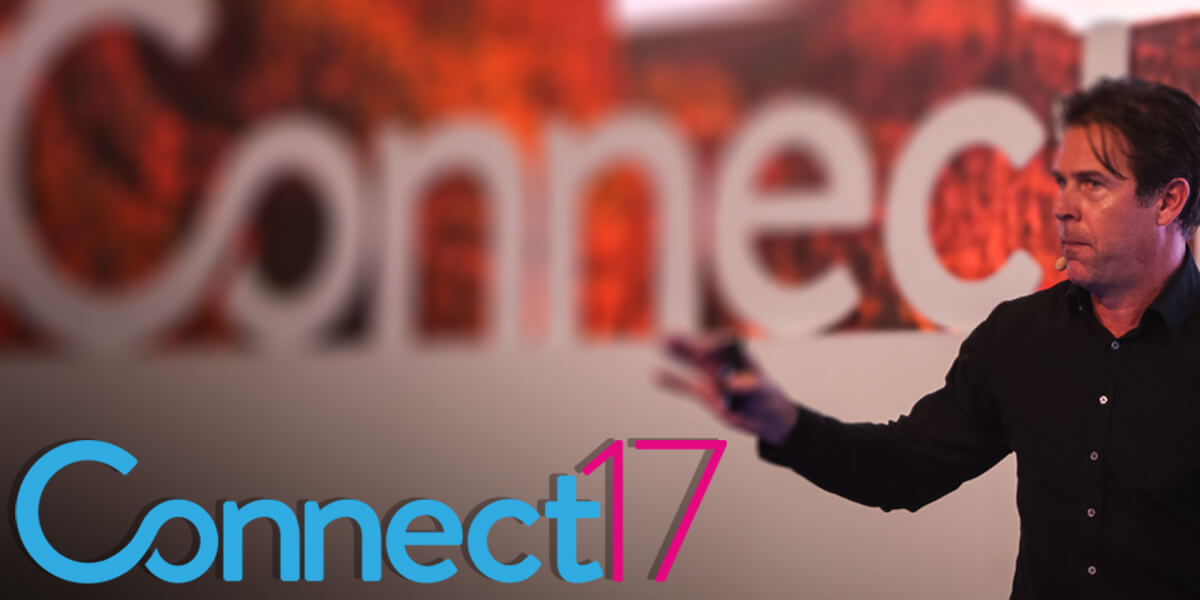 Connect17
