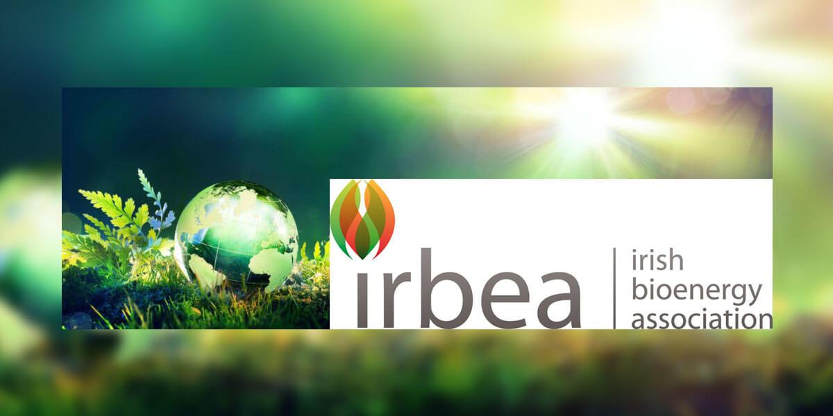 Bioenergy Future Ireland