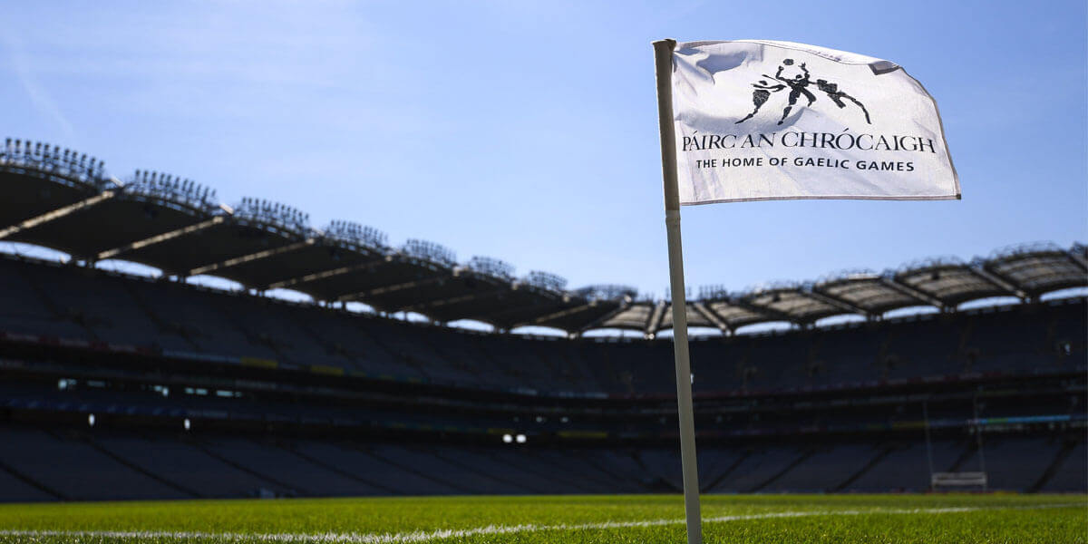 Kerry v Tyrone | GAA All-Ireland SFC Semi-Final