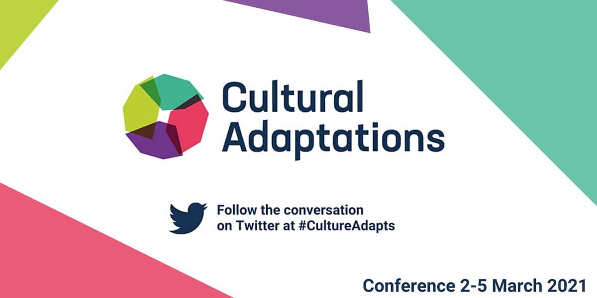 Cultural Adaptations Conference