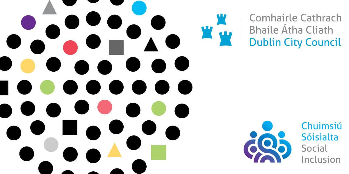 Dublin City Council Social Inclusion Week