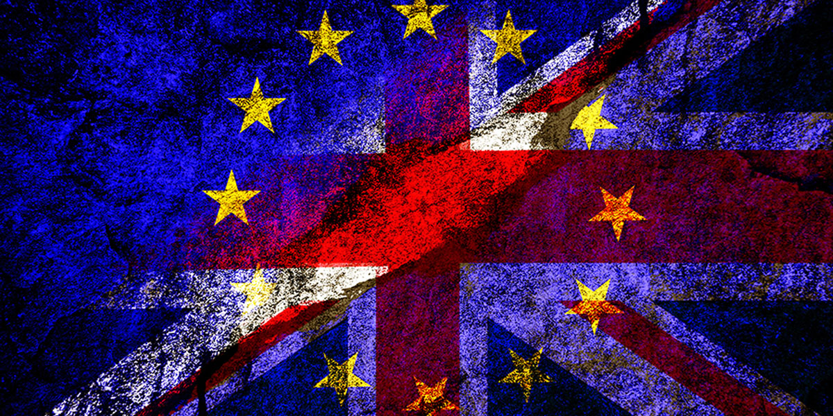 Brexit, Covid-19 and the Transition Period