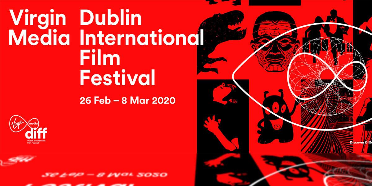 Virgin Media Dublin International Film Festival
