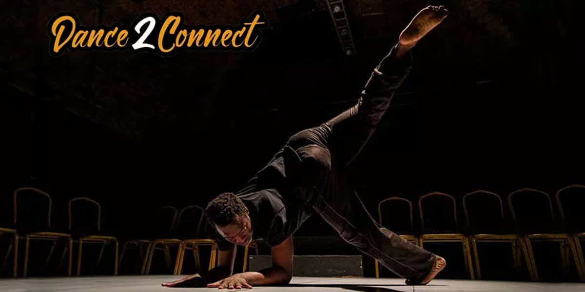 Dance2Connect