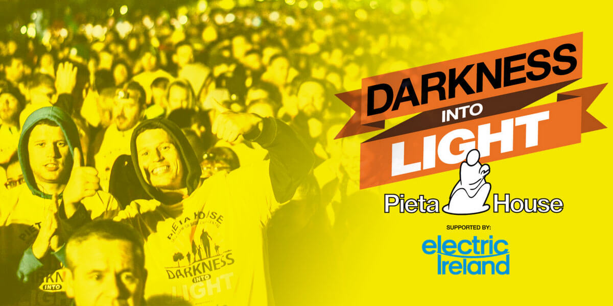 Municipal Credit Union >> Darkness Into Light   Dublin.ie