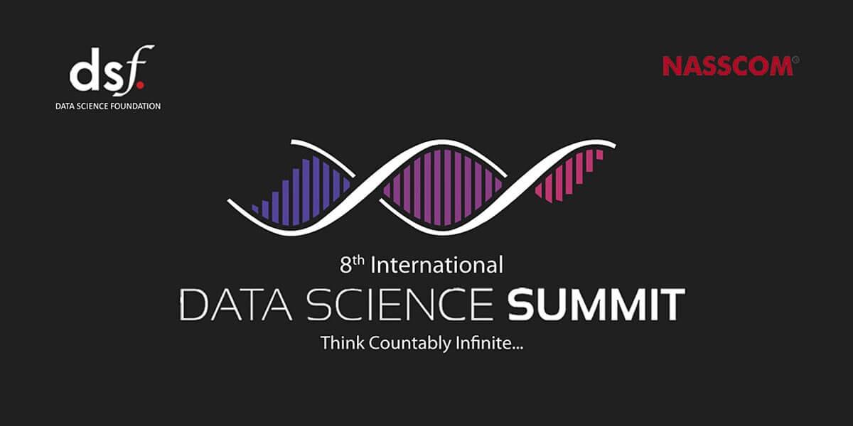 8th International Data  Science Summit