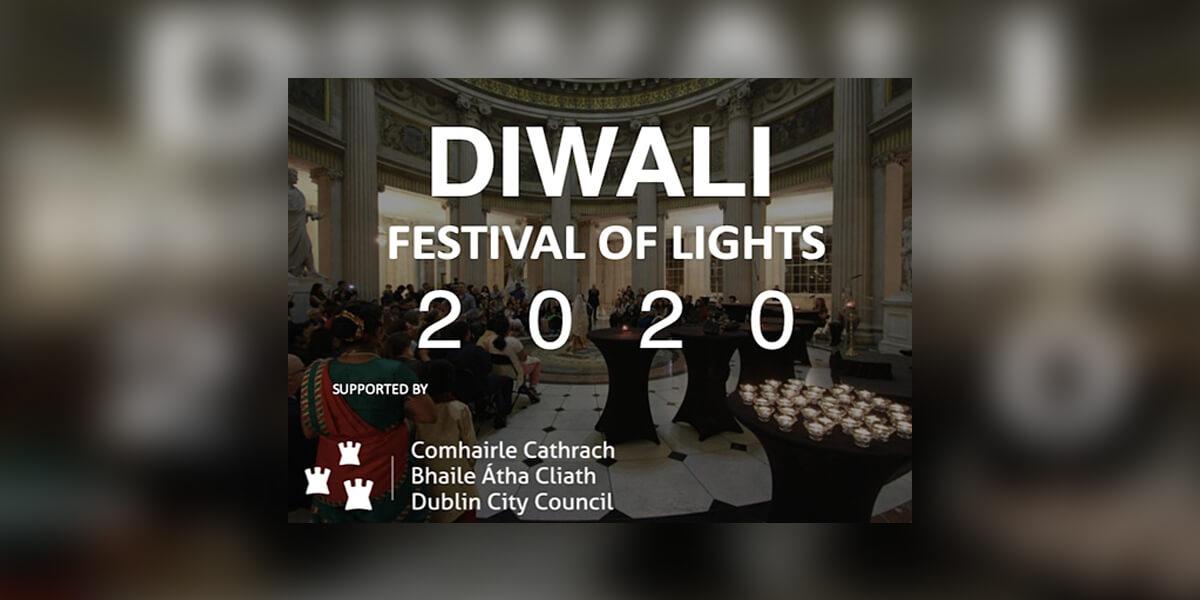 Diwali-Festival of Lights: A Civic Celebration