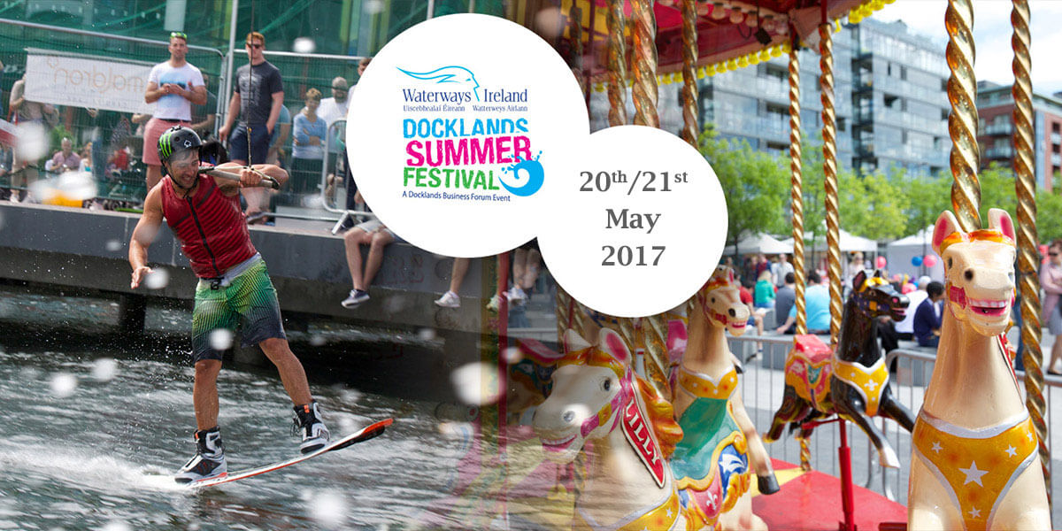 """https://dublin.ie/whats-on/listings/waterways-docklands-summer-festival/click to the Homepage"""""""