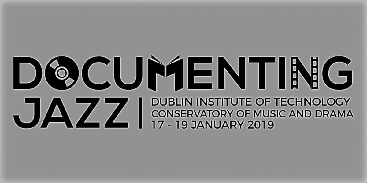 Documenting Jazz