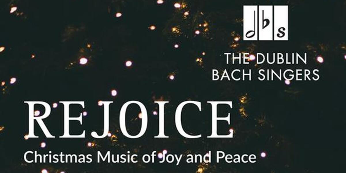 The Dublin Bach Singers