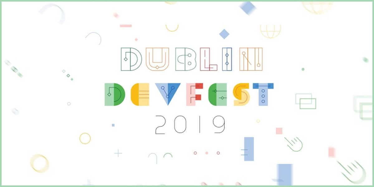 Dublin DevFest
