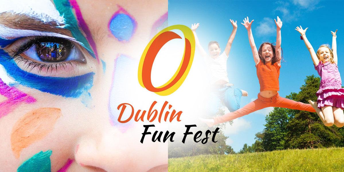 Dublin Fun Fest