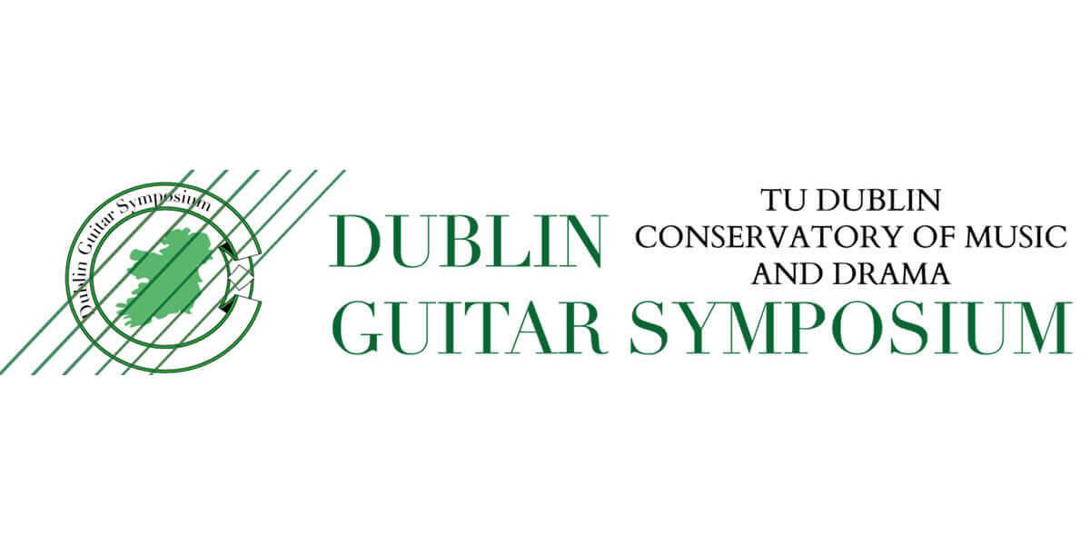 Dublin Guitar Symposium – Back to the Future