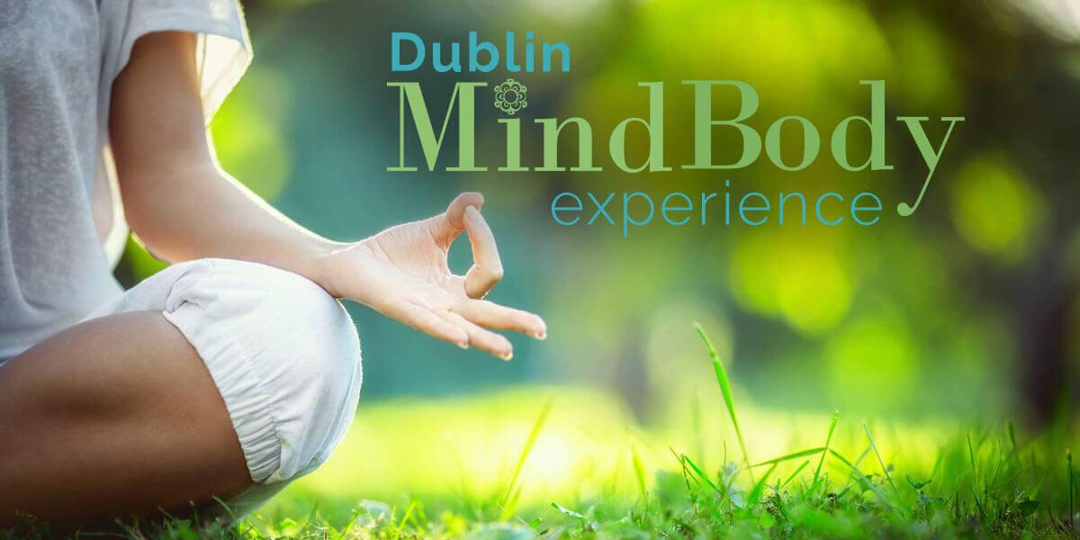 Dublin Mind Body Experience