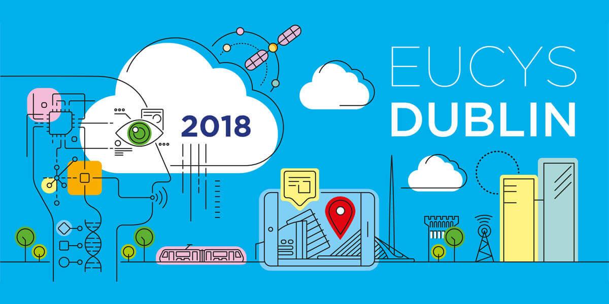 EUCYS 2018 Open Day Programme