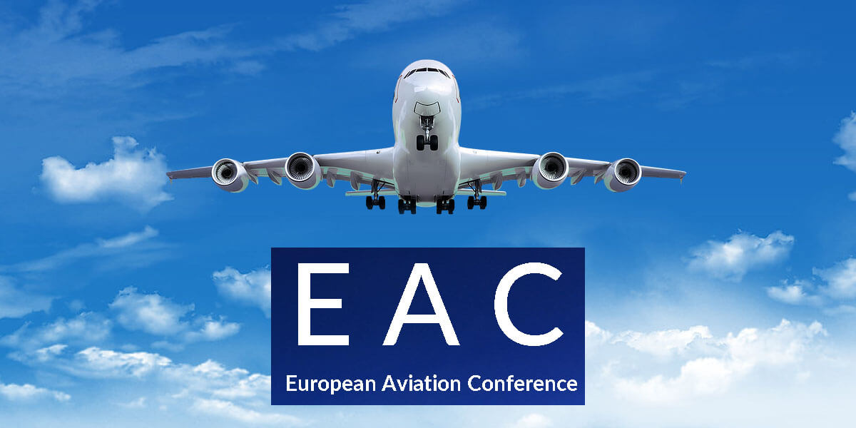 European Aviation Conference