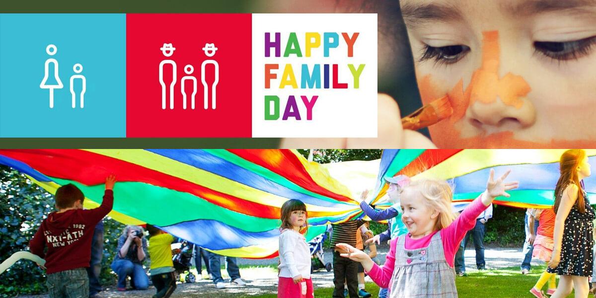 Family Day Festival