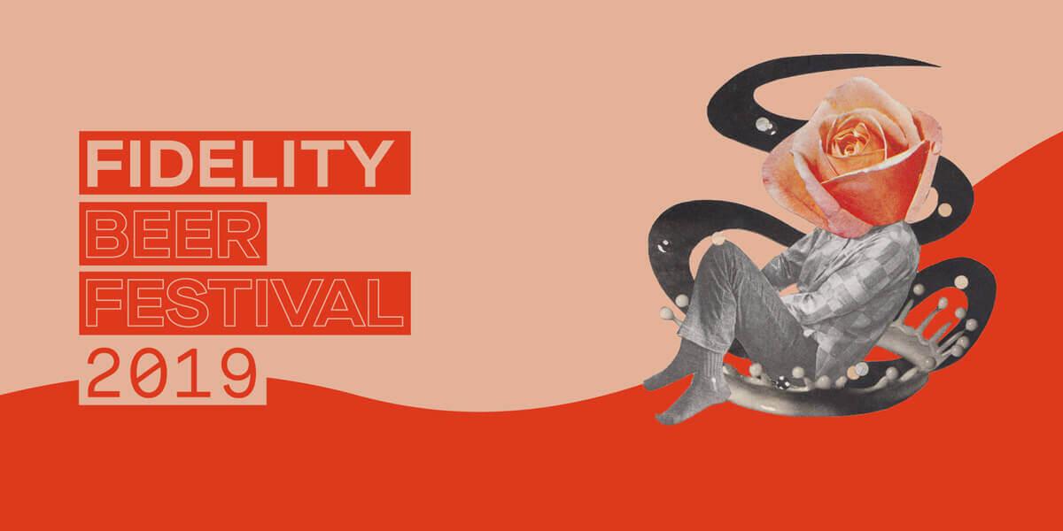 Fidelity Beer Festival