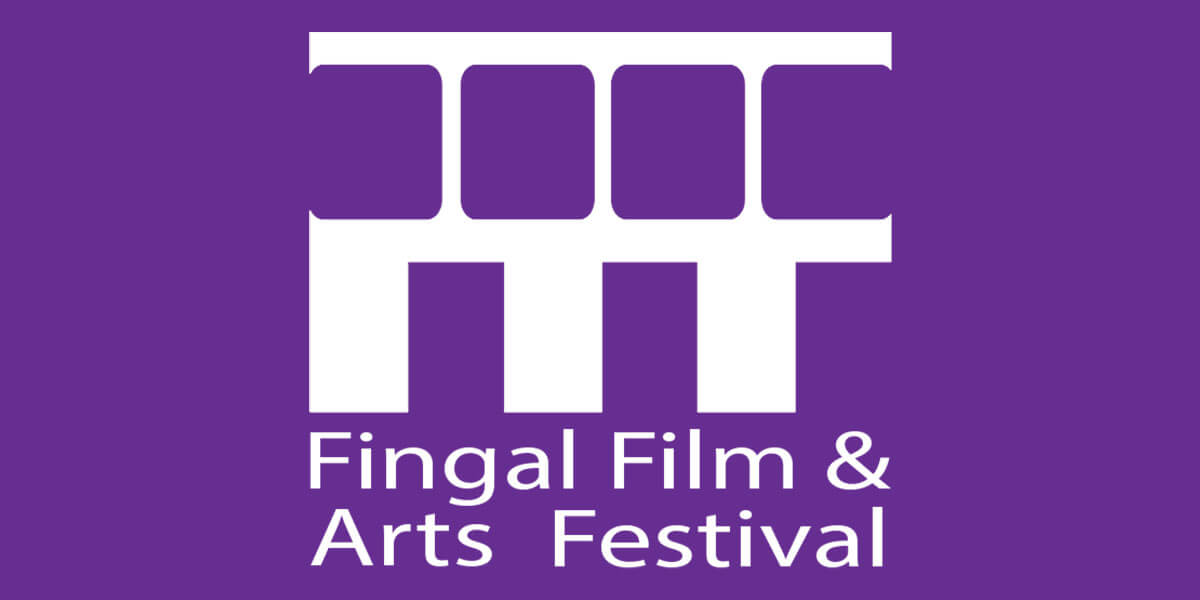 Fingal Film & Arts Festival