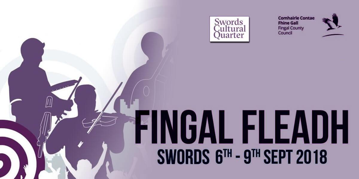 Fingal Fleadh