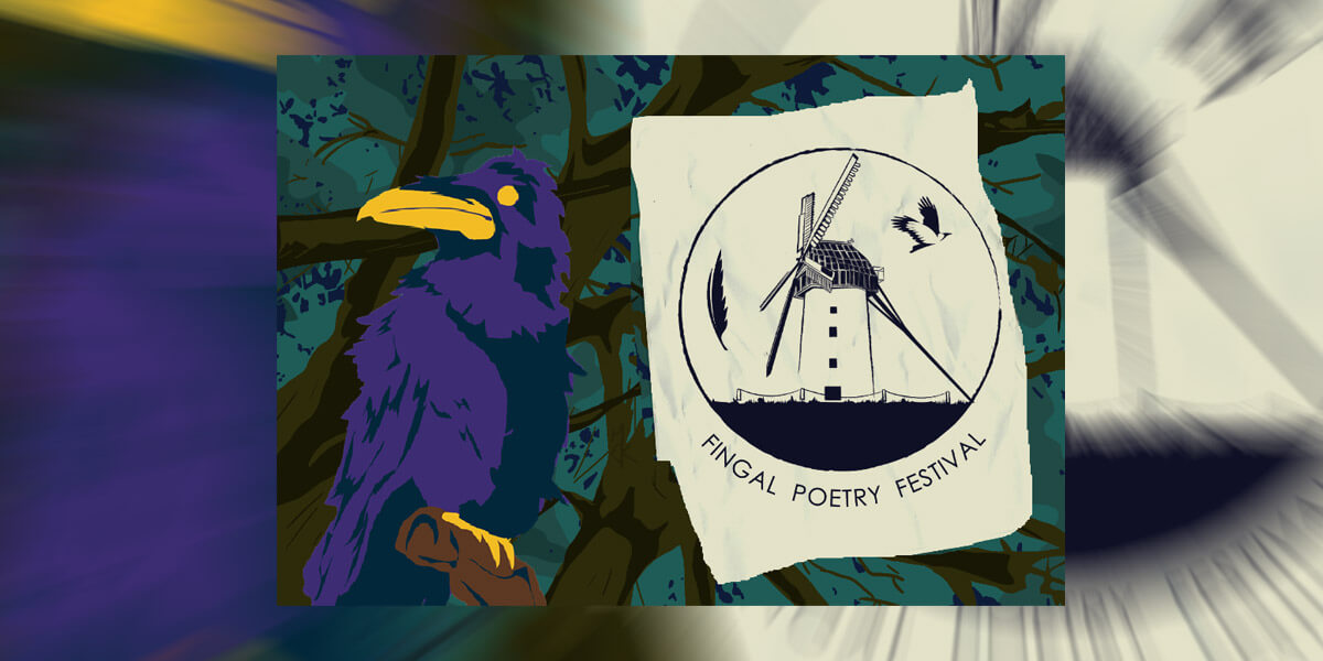 Fingal Poetry Festival
