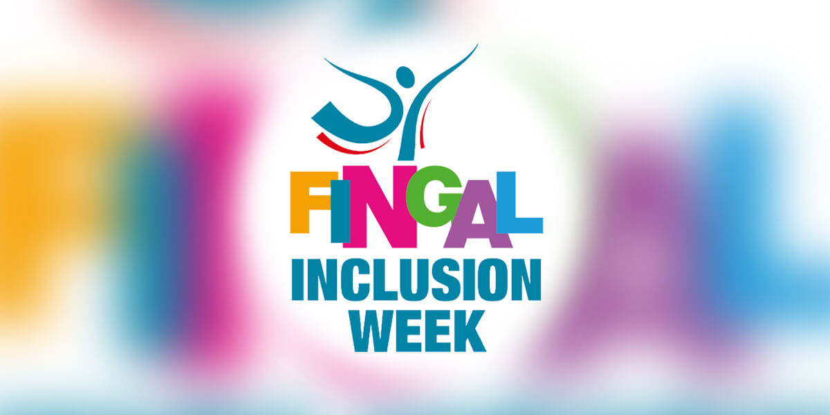 Fingal Inclusion Week