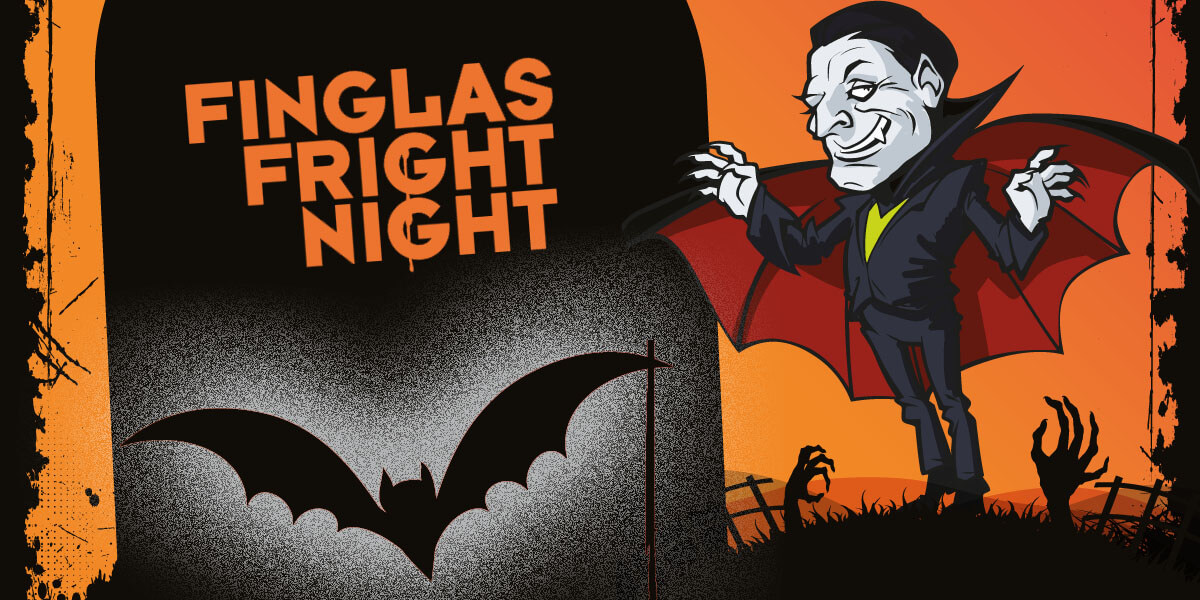 Finglas Fright Night