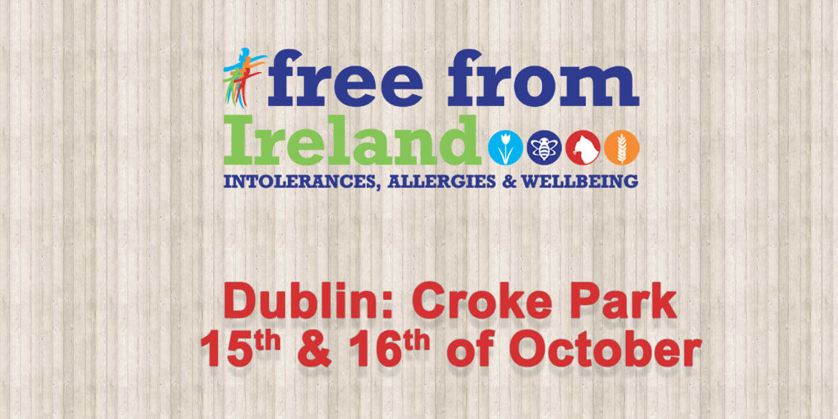 Free From Ireland