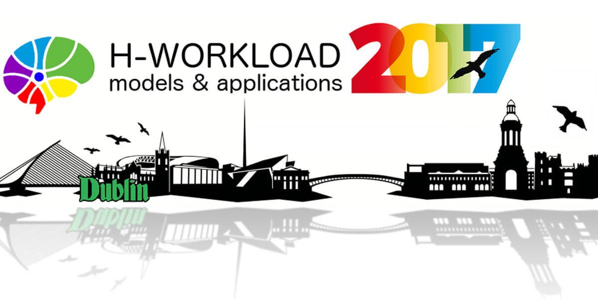 H-WORKLOAD 2017