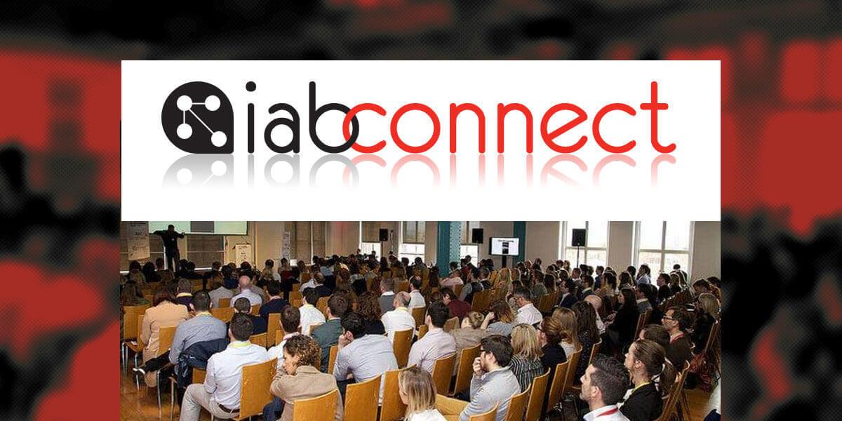 IAB Connect 2019