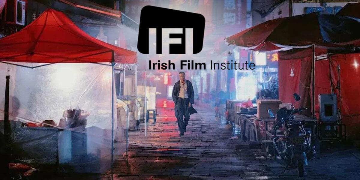 East Asia Film Festival