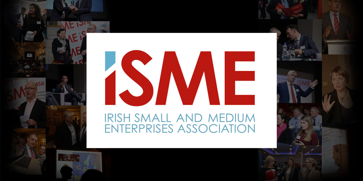 ISME Annual Conference