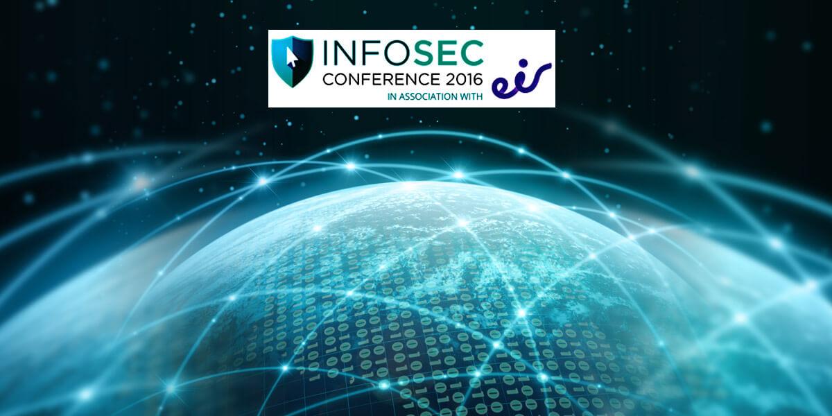 Infosec 2016