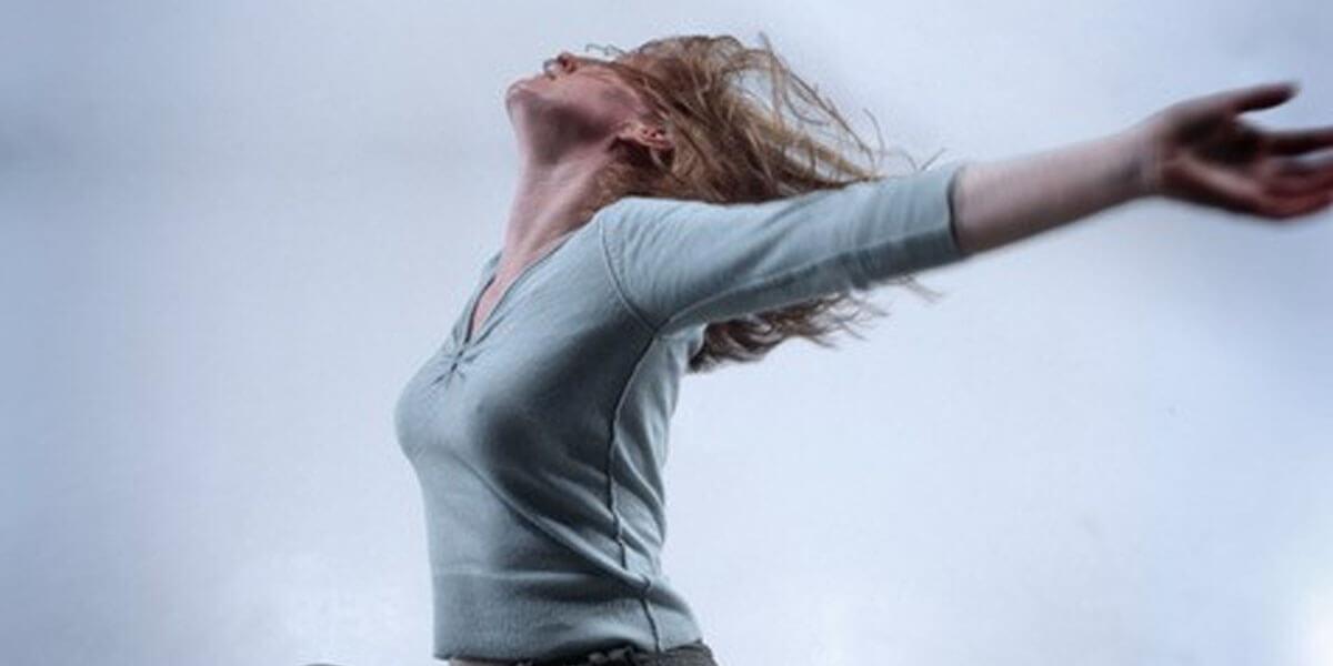 Irish Modern Dance Theatre – Divine Madness