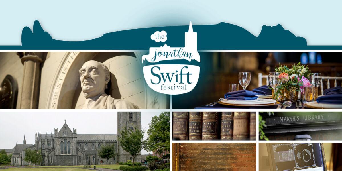The Jonathan Swift Festival