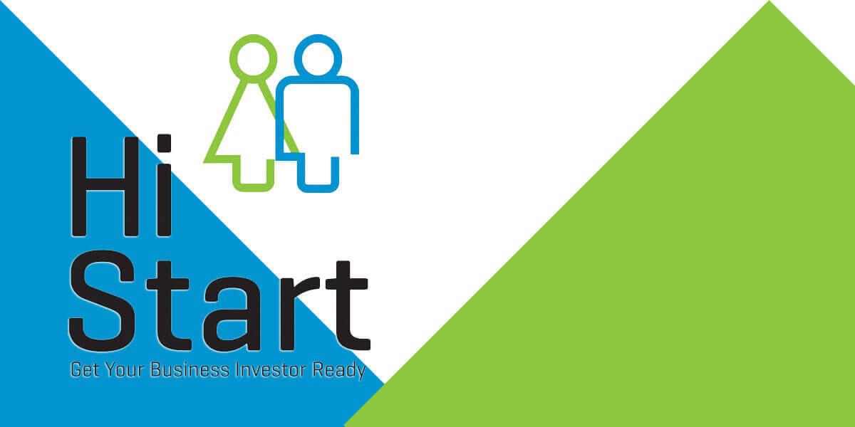 LEO | Hi-Start Management Development Programme